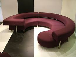 new art deco furniture. Well-dressed Art Deco Furniture (20 Ideas) : Influenced Couch New