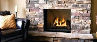 used gas fireplace gas fireplaces s used gas fireplace for gas fireplace parts home depot
