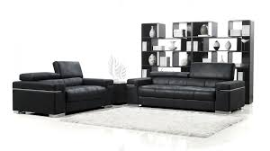 Modern Living Room Chairs Modern Sofas Contemporary Sofas Modern Living Room Furniture