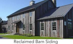 exterior house siding options. barn siding exterior house options r