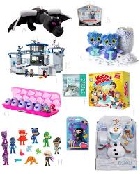 A CHRISTMAS GIFT GUIDE FOR 5 YEAR OLD BOYS Christmas Gift Guide for Five Year Old Boys: Dan TDM, Minecraft \u0026 More!