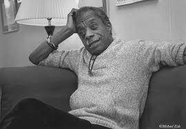 james baldwin essays online best images about james baldwin james  my interview james baldwin now a book russell steven powell james baldwin hampshire college amherst massachusetts critical essay writing websites