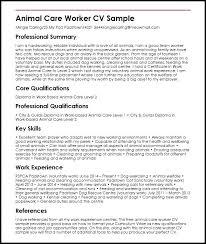 resume sample volunteer work sample volunteer resume examples for work example including