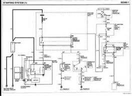 2007 hyundai accent radio wiring diagram images diagram 07 kia so 2007 hyundai accent radio diagram image engine