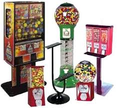 Cheap Candy Vending Machines Adorable Candy Vending Machines Welcome To The Fun World Of Bulk ReBlog