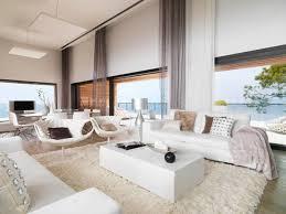 exterior extraordinary luxury modern home interiors. Interior White House Photos Modest Decoration Study Room By Exterior Extraordinary Luxury Modern Home Interiors S