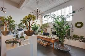 home design stores near me best home design ideas stylesyllabus us