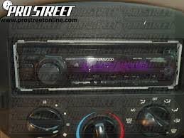 ford escort stereo wiring diagram my pro street 2002 ford escort stereo wiring diagram