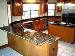 average per square foot for granite countertops installed an granite s per square foot granite