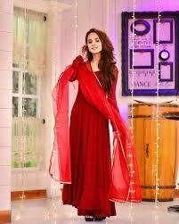 Ehd e wafa episode 04 promo hum tv. Komal Meer Pakistani Models Famous Models Dresses
