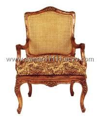 antique furniture reproduction furniture. Antique Reproduction Chairs Furniture I