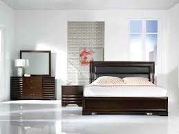 Latest Bedroom Furniture Latest Furniture Design Ellery Chesterfield Queen Sleeper Sofa