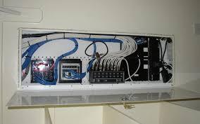 home media wiring wiring diagram basic home media wiring