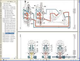 jcb skid steer wiring schematic wiring diagram libraries jcb skid steer wiring schematic
