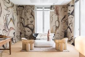 Vogue Interior Design Set Unique Inspiration