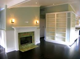 Types Of Ceilings Bathroom Delectable Vaulted Ceiling Ceilings Cathedrals And