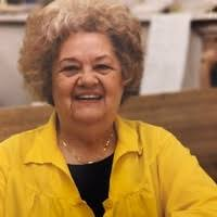 Obituary | Iva Mae Young of Brownsburg, Indiana | Rees Funeral Home and  Cremation Service