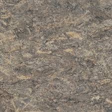 wilsonart 60 in x 144 in laminate countertop sheet in cafe di pesco antique finish