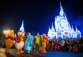 Image result for I'll see if I can pick-up a life in one of the shops at Disneyland, okay? Hopefully they aren't too expensive. And I hope the things aren't too damned heavy! lol