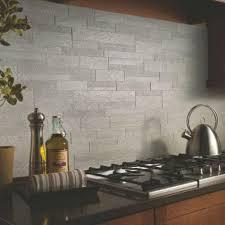 Nice Gorgeous, Inspirational Kitchen Backsplashes Amazing Design