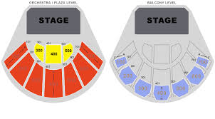 Cashman Center Theater Seating Chart Cashman Theater Seating Chart Elcho Table