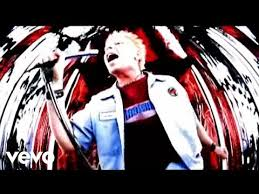 The Offspring - <b>Pretty Fly (For</b> A White Guy) (Official Video) - YouTube