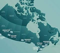 Wac Charts Canada Northern Eastern Caribbean Wac Vfr Chart By Aopa Sugutools