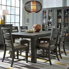 modern upholstered dining room chairs. lovely modern upholstered dining room chairs intended other fabric ikea tyler chair