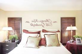 diy master bedroom decorating ideas pinterest beauteous diy with