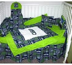 seattle seahawks bed set twin bedding bedroom sets bed set bedroom eyes twin bedding set seattle seahawks bed set