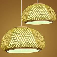 are you going to whole high quality bamboo chandelier lamp shades xiamen ebei must be your best choice which is well known as one of the leading