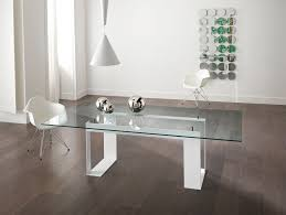 italian glass furniture. Dining Tables - Miles Italian Glass Furniture S