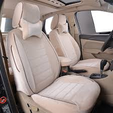 get ations special seat cover seat cover new bmw mini mini cooper one clubman countryman seat cover