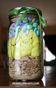 Easter Mason Jar Ideas A Night Owl Blog