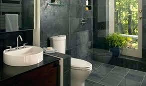 Apartment Bathroom Ideas Simple Inspiration Design