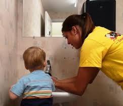 Preschool bathroom Toddler Preschool Bathroom Wash Hands Zion Kearney Fayetteville Nc Preschool Bathroom Potty Training