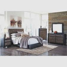 master bedroom furniture ideas. Wonderful Bedroom Master Bedroom Bench For Ideas Of Modern House Fresh Rustic  Furniture Naturconserv On
