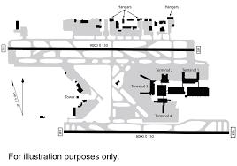 Fort Lauderdale Hollywood International Airport