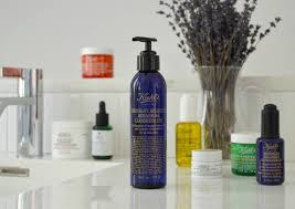 kiehls review midnight recovery cleansing oil inhautepursuit bart