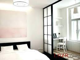 simple bedroom decoration. Modren Decoration Bedroom Decoration Images Decor Tips And Ideas Simple  With Intended Simple Bedroom Decoration