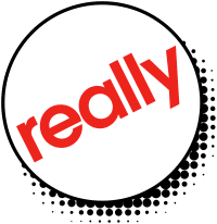 Really? 7.24.14 – Religion and Intolerance
