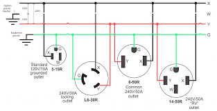 australian power point wiring diagram new ac plug wiring diagram 250 Coleman Generator Wiring Diagram at Australian Power Point Wiring Diagram