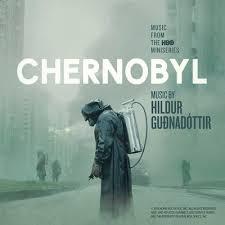 HBO выложил <b>саундтрек</b> к «Чернобылю» (Слушать)