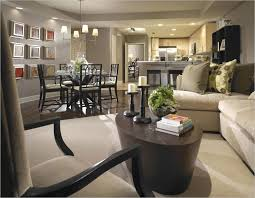 House Beautiful Dining Rooms Style Simple Decorating