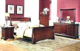 maroon wall maroon wall paint maroon bedroom maroon color bedroom maroon bedroom ideas maroon and brown maroon wall