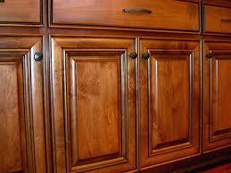kitchen cabinet door pulls kitchen cabinets door pulls y kitchen cabinet door pull ideas kitchen cabinet kitchen cabinet door pulls