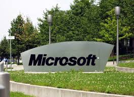 Microsoft Company Worth Microsoft Joins Oin 60 000 Patents Worth Billions Are Now