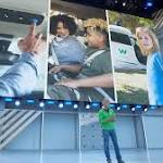 Google I/O 2018: The 10 Biggest Announcements