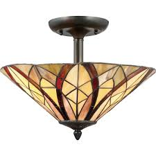 quoizel lighting quoizel lamp shade replacement quoizel light fixtures