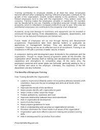 labor unions edu essay management essays 1203841 union essays 3397840